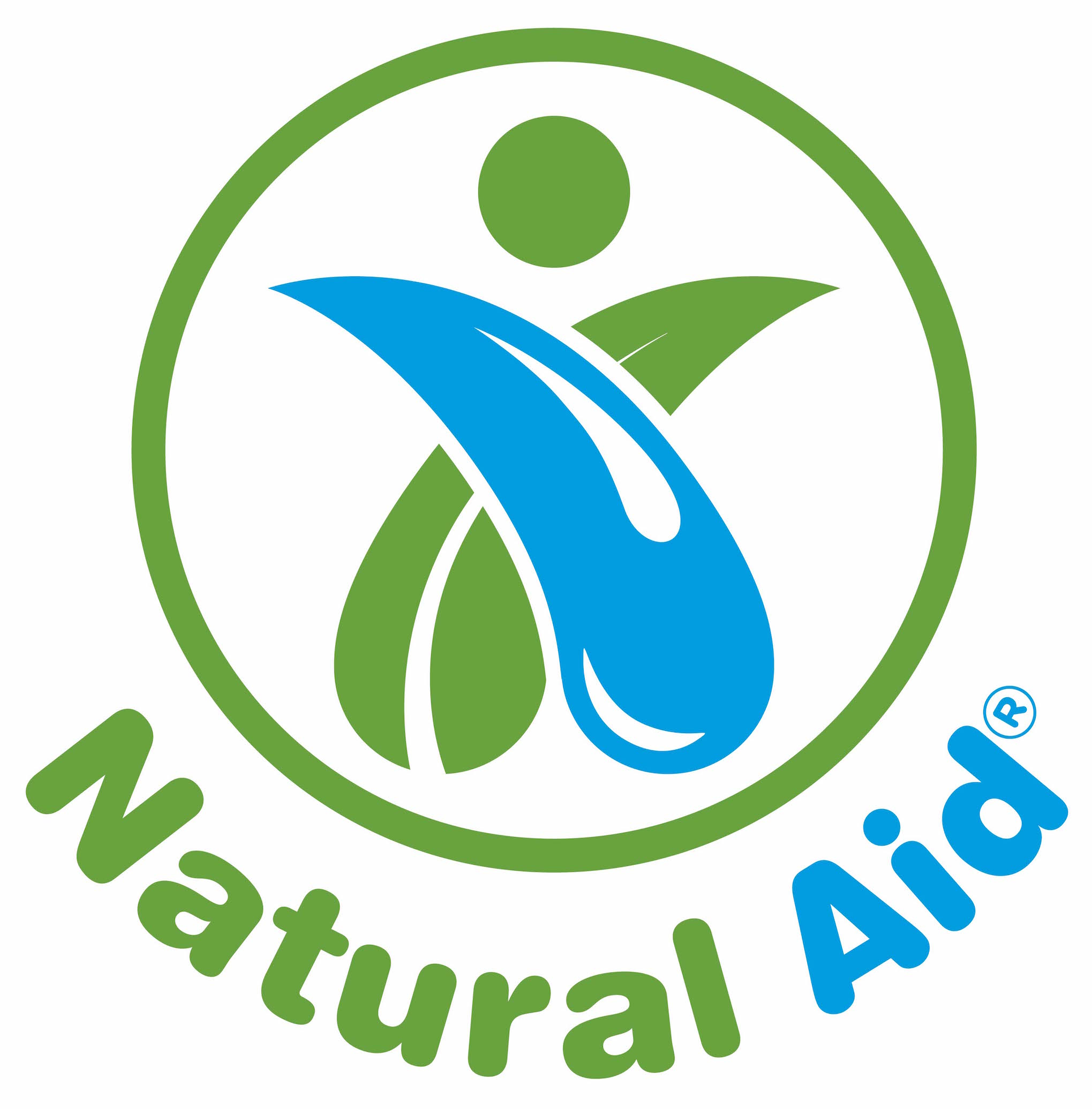 natural-aid-logo-colour-2.jpg
