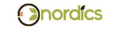 nordics-logo.jpg